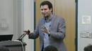 RI Seminar: Amir Barati Farimani : Creative Robots with Deep Reinforcement Learning