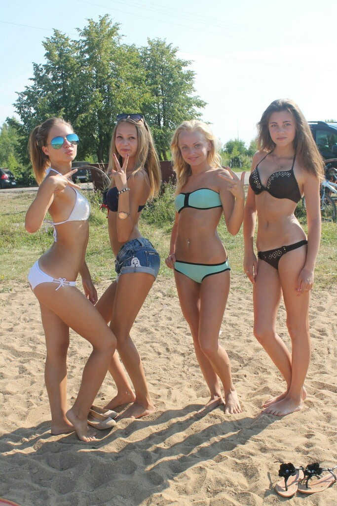 Знакомства с девушками тюмени