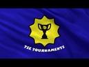 SS Tournaments ►Full Set: Ghost(c) vs. aven vs. Krieger(c) (non-title TSE match)