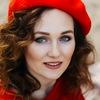 Anastasia Valitskaya-Lisova