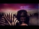 Часть 7 Великие сражения древности Рамзес Грозные колесници