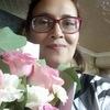 Роза Шадиева