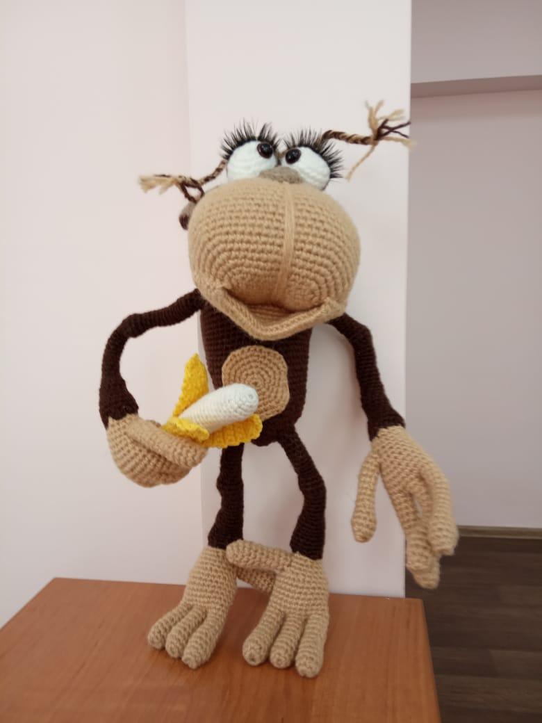 Хвастушки крючковых игрушек -10 - Страница 15 0DRaQ8bGDdc