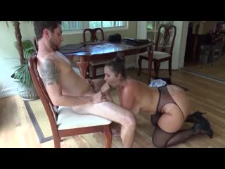 порно Madisin_Lee милф минет секс пышки