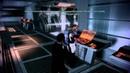 PC Longplay 216 Mass Effect 2 Part 14 of 14
