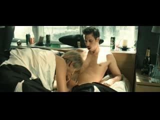 Тина клафстадбаккен, гитте уитт порнояйца / tina klafstadbakken, gitte witt pornopung ( 2013 )