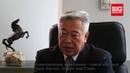 Кацуми Хатао В России стоит строить бизнес по русски