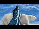 Богиня смерти зимы магии и справедливости Мара Марена Морана
