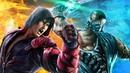 ЛУЧШИЙ ФАЙТИНГ В МИРЕ Tekken ИЛИ Mortal Kombat! - ЛИЧНОЕ МНЕНИЕ