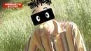 Диета через Ж - «Аферисты в сетях» - Выпуск 3 - Сезон 3 - 22.02.2018