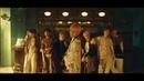 BTS 防弾少年団 'Airplane pt 2 Japanese ver ' Official MV