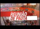 Congresso da CUT Lula Livre grita: ei, Bolsonaro, VTNC! - Reunião de Pauta | nº 360 8/10/19
