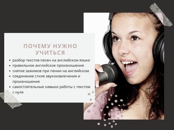 Фото №457242594 со страницы Ильи Крупенича