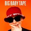 BIG BABY TAPE / 13.09, ТАЛЛИН @ CATHOUSE