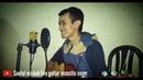 Seventeen - Jika Kau Percayakan || Saeful Misbah Live Guitar Acoustic Cover