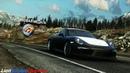 Need for Speed™ The Run Limited Edition - Серии состязаний - Ад на колёсах