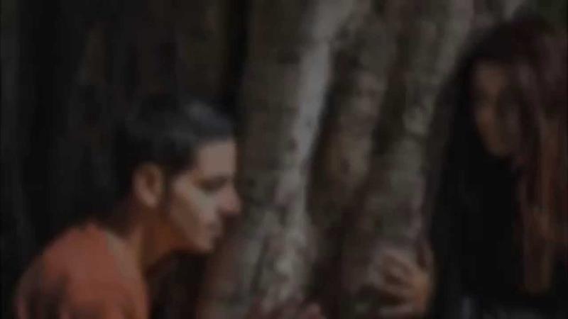 רותם כהן ויאנה אנג'ל מה אם נתנשק קאבר Rotem Cohen Yana Angel ma him nitnashek cover