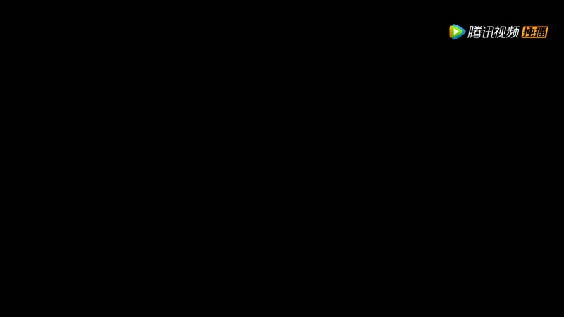 ENG SUB《九千米爱情 Nine Kilometers of Love》EP04——主演:王以纶,李婷婷,夏之光_Full-HD.mp4