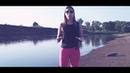 Valeria Putitskaya Belly Dance Lifehack 1 Что делать если не получается движение тряска