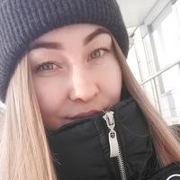 КристинаКавцевич