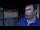 Отца большого семейства Лихтенвальд обвинили в изнасиловании 13 летней девочки в Казахстане 2