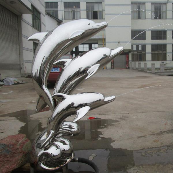 Малые архитектурные формы Москва