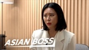 This Korean Actress Is Risking Her Life To Expose The Truth About Jang Ja Yeon ASIAN BOSS
