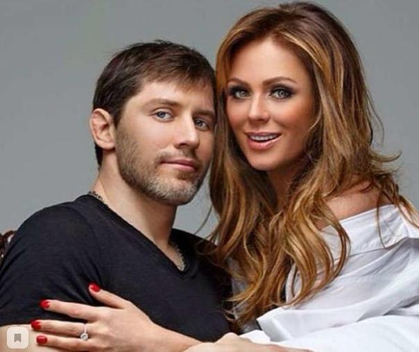Бывший муж Юлии Началовой прокомментировал суд.