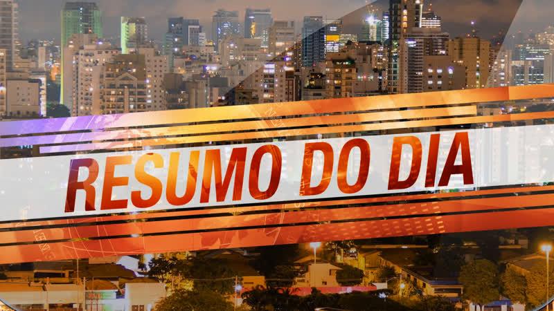 Toffoli pediu a partidos para não encaminhar fora Bolsonaro - Resumo do Dia nº 271 - 1/7/19