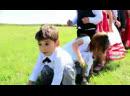 Моя большая семья ) полное видео)