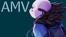 AMV - Gztale - Natural (Imagine Dragons)