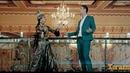 Navro'z Sobirov - Yonimda bo'l (Official HD Video)
