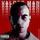 Valdes Man - PURPL DINAMO (FREESTYLE)
