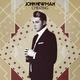 John Newman - Cheating