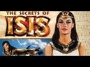 El secreto de Isis-Cap 15-*Sueños de vuelo*