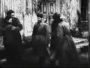 28 марта ОСВОБОЖДЕНИЕ НИКОЛАЕВА.Военная хроника.Голос Левитана.