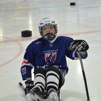 Даниил Болотаев