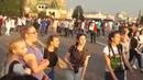 Хвалынский Ветер Перемен на Красной площади