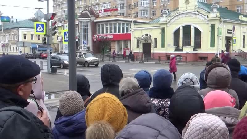экск с Орловой 8. к-т Модерн