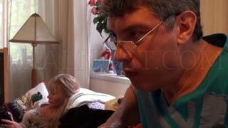 "Немцов, Борис Ефимович - ""О Норд-Осте и Путине"""