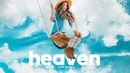 София Берг (Sofia Berg) - Heaven (Official Lyric Video) 0