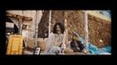藤井 風(Fujii Kaze) - もうええわ (Mo-Eh-Wa) Official Video