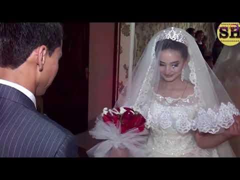 Янги узбек клип 2019 Туйлар муборак Yangi uz klip 2019 Tuylar muborak