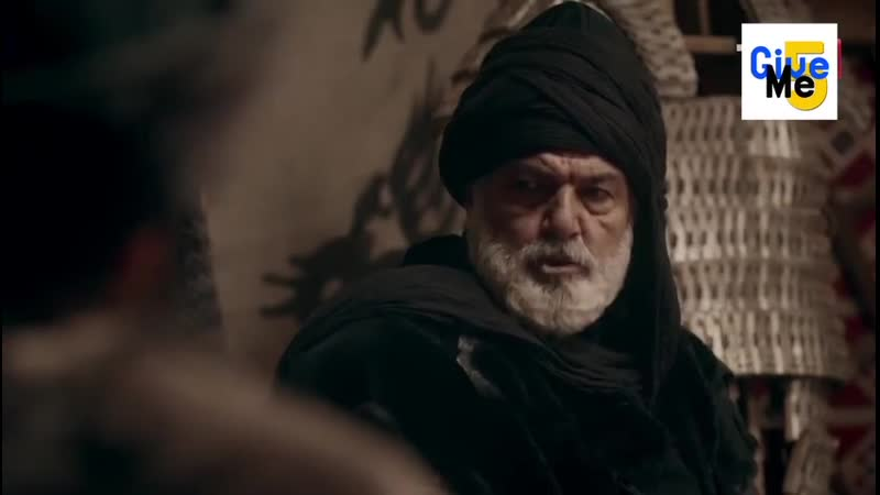 Dirilis Ertugrul HD In Urdu Season 1 Episode 2