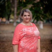 Оксана Зотина