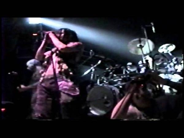OhGr (New York 2001) [16]. maJiK