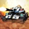 REDSUN RTS | Android | iOS | Steam - стратегия