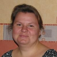 Виктория Швайко