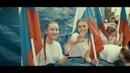 День города Тейково 2019
