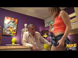 Daisy Lee, Lilit Sweet [порно, HD 1080, секс, POVD, Brazzers, +18, home, шлюха, домашнее, big ass, sex, минет, New Porn, Big Tit